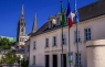 conseil-departemental-place-chatelet-chartres